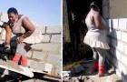 Video de Mujeres