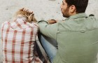 Een vrouw vraagt om een echtscheiding omdat haar man geen ruzie met haar maakt:
