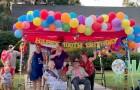 Una coppia record festeggia il loro 80° anniversario di matrimonio: entrambi hanno compiuto 100 anni
