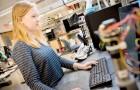 Secondo uno studioso, lavorare solo 4 giorni a settimana può giovare alla salute psicofisica e all'ambiente