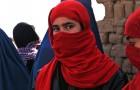 Afghaanse vrouwen zullen eindelijk hun naam op documenten krijgen: een kleine, grote stap naar gelijkheid