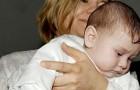 Ser madrinha é uma grande honra: você se torna a guia espiritual e