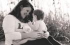 Segundo uma psicóloga, ser mãe, mas querer a liberdade que se costumava ter, é um instinto do qual você não deve ter medo