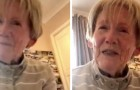 Video  Ancianos