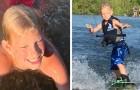 Een kind sterft bedwelmd door koolmonoxide op een boot: een mogelijkheid die velen niet overwegen