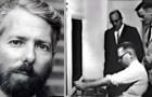 Der Mensch kann seinen Mitmenschen viel Schaden zufügen, selbst wenn er nur Befehle befolgt: Das schockierende Milgram-Experiment