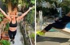 8 donne che dopo i 50 anni continuano a mantenersi in forma e ad essere una vera fonte di ispirazione