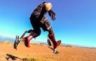 Ces bottes bioniques pourraient révolutionner notre mode de nous déplacer