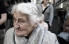 Es gibt einen Zusammenhang zwischen Schlafapnoe und Alzheimer: eine Studie bestätigt ihn