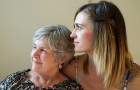 5 atitudes que todos devemos evitar se não quisermos machucar nossas mães