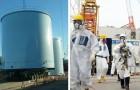 Japan will Millionen Tonnen