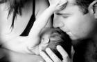 A mio figlio nato nel 2020: sei il simbolo della speranza per un futuro migliore