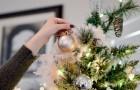 Decorar la casa con anticipación para Navidad hace a las personas más felices: lo sugiere un estudio
