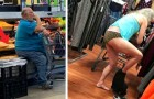 Incivility unlimited: 17 photos of some of the rudest customers ever