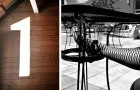 20 fois où les ombres des objets ont créé des scènes pour le moins étonnantes