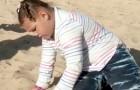 Ein 6-jähriges Mädchen wartet noch darauf, adoptiert zu werden, nachdem ihre 3 älteren Geschwister ein neues Zuhause gefunden haben