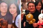 Una donna scopre che il marito è il donatore di sangue anonimo che le salvò la vita 11 anni prima del loro incontro