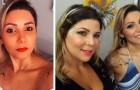 En kvinna vaknar upp efter 4 månaders koma och får reda på att hennes make bedrog henne med hennes mamma