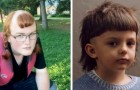 17 personas que harían mejor cambiar su peluquero de confianza