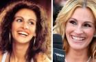 12 femmes du show-business qui ne semblent pas avoir vieilli depuis leurs débuts