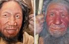 De 100.000 jaar durende oorlog tussen Neanderthalers en mensen: er zijn sporen gevonden van dit zeer lang conflict