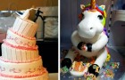 16 fun cakes we didn't think anyone would have the guts to make