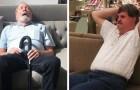 19 hommes inconsolables livrés à eux-mêmes pendant que leurs épouses faisaient du shopping