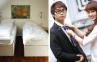 De plus en plus de couples japonais dorment séparément : des études et des recherches expliquent ce choix