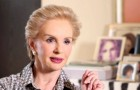 Après 40 ans, mieux vaut les cheveux courts : une experte de la mode révèle 8 règles d'or pour les femmes d'âge mûr