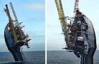 video med Fartyg
