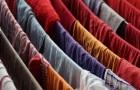 Les conseils les plus utiles pour mieux faire sécher vos vêtements même quand ils sont étendus à la maison l'hiver