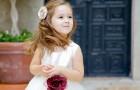 Uma sogra insensível não quer que a irmã deficiente do noivo seja a dama de honra:
