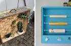 10 trouvailles géniales pour recycler de vieux tiroirs et décorer de façon originale