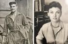 15 Fotos, die den entwaffnenden Charme unserer Großeltern zeigen, obwohl sie keinen Schönheitsfilter hatten