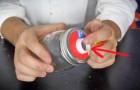La seconde vie des objets : 5 super astuces pour recycler de manière utile et créative