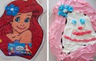 15 birthday cakes that turned out badly that they should be rewarded for trying at least