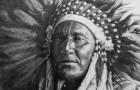 15 principi dei Nativi Americani che ci fanno riflettere sul rapporto tra uomo e natura
