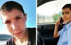 La extraña historia de un hombre de 33 años atrapado en el cuerpo de un adolescente: dejó de crecer a los 14 años