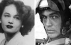 17 bilder från en annan tidsepok som påminner oss om våra mor- och farföräldrars fascinderande och tidlösa skönhet