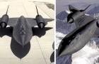 Questo aereo sviluppato dalla NASA è uno dei velivoli più veloci mai esistiti: un vero mezzo da record