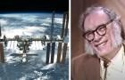 1983 förutspådde Isaac Asimov hur det skulle se ut i världen år 2019: några av detaljerna är otroligt realistiska
