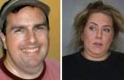 Ces photos suggèrent à quoi ressembleraient les célébrités si leurs conseillers en image démissionnaient