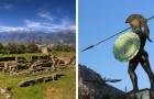 6 Kuriositäten über das Leben in Sparta, die uns weniger bekannte Aspekte dieser alten Kriegerzivilisation erzählen