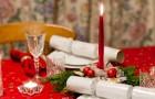 No Natal, as cadeiras vazias dos que já não estão mais aqui nos lembram a importância de cultivar os laços que negligenciamos
