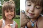 Sie wurde schikaniert, weil sie eine Insektenliebhaberin war: Im Alter von 8 Jahren hat sie bereits eine wissenschaftliche Studie veröffentlicht