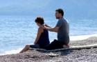 """Als je op vakantie wilt, ga je maar werk zoeken"""": de echtgenoot legt de reden van zijn vermaning uit aan zijn vrouw"""