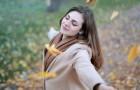 N'ayez pas peur de la solitude : mieux vaut être seul que de se contenter d'une relation malheureuse