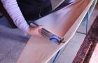 Ecco 6 TRUCCHI per usare il foglio di alluminio in maniera utile e creativa