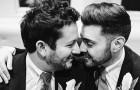 Una ricerca afferma che esiste un collegamento tra scarsa intelligenza e omofobia