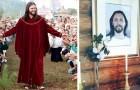 Dieser Mann behauptet, die Reinkarnation von Jesus zu sein: Er hat Tausende von Anhängern und glaubt an eine bevorstehende Apokalypse